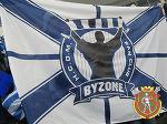Юбилейный сезон BYzone - ХК Динамо-Минск - Блоги - by.tribuna.com