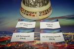 Здесь и сейчас. Или повесть о настоящем человеке - Made in Minsk - Блоги - by.tribuna.com