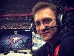 Дмитрий Герчиков: «Самоутверждение за счет кого-то другого – наш национальный вид спорта» - Heavy bald - Блоги - by.tribuna.com
