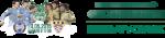 БАТЭ - «Шахтер»: превью перед финалом Кубка Беларуси - Мысли олтушского принца - Блоги - by.tribuna.com
