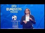 Время футбола на ЕВРО-2016. 1 июля