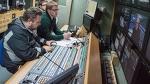 «Роза, дай музыку погромче. Порадуй людей». Как «Беларусь 5» делает прямые эфиры - Магистр - Блоги - by.tribuna.com
