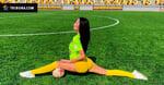 За что вы любите белорусский футбол? Безумный конкурс комментариев на «Трибуне»