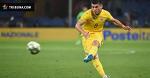 Три матча - три победы! Украина выигрывает группу и квалифицируется в класс А Лиги наций