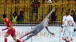 Очередное поражение «Спартака» - Телевизор 3.0 - Блоги - Sports.ru