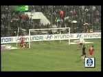 Pisa Calcio, i goal di Vitali Kutuzov