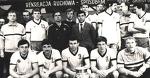 Как белорусы болели, когда СКА выигрывал Лигу чемпионов – мурашки по коже!