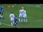 0:2 - Дмитрий Антилевский. Сан-Марино (U21) - Беларусь (U21) | 25/03/2018