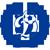 Превью на кубок - Футбольный клуб Динамо Брест. Сайт Болельщиков