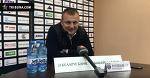 «Первый вопрос, чтобы подружиться, а второй - накрыть меня». Жуковский оценил подготовку журналистов «Трибуны»
