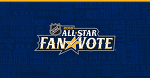 2015 NHL All-Star Fan Vote presented by SiriusXM