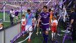 Гол Кака, легкая победа «Гэлакси», «Канадское дерби» и другие события первой игровой недели в МЛС - МЛС во всей красе - Блоги - by.tribuna.com