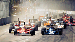 Как менялась стартовая решетка в «Формуле-1» - Пит-стоп - Блоги - by.tribuna.com
