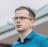 alex_vazhnik