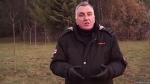 Прапагандысцкую праграму Новікава зьнялі з каналу «Беларусь-24»