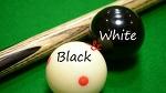 Black&White. Выпуск 3