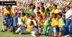 10 голов Камеруну. Ностальгия по чемпионатам мира 90-x