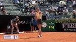 WTA on Twitter