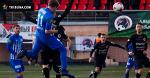 «В этом году такой чемпионат… Бардак». «Динамо» вышло на второе место и возмущено игрой в Борисове