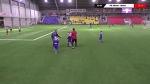 FK Minsk (Belarus) - Milan (Italy) I