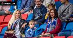 Открытие сезона. Что ждет болельщиков на матче «Ислочь» – «Торпедо-Минск»