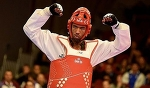 2-5-4. Ждите в Рио 11 белорусских медалей - Прессбол