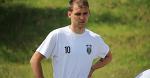 Тишкевич отсудил у «Ислочи» 2 400 $, в случае невыплаты арестуют счета клуба