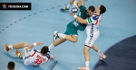 Беларусь закончила Евро победой над Сербией, хотя букмекеры в наших не верили