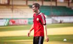 Глеб и еще пять игроков, для кого квалификация к Евро-2016 может стать последней - Дух захватывает! - Блоги - by.tribuna.com