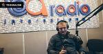 О чем говорил Виталий Жуковский на «Радио Би-Эй»