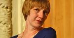 «В 15 лет я уже была чемпионкой Европы». Татьяна Белошапко — о патриотизме, баскетболе и смысле жизни