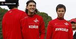 Как выглядели белорусские футболисты, когда мы в них очень верили