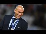 Кубок Короля. Почему Реал Мадрид должен победить Леганес