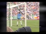 Marco van Basten Rocket vs USSR 1988