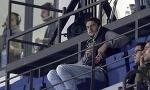 Трибуна Егора Филипенко - Белорусский футбол - Блоги - by.tribuna.com