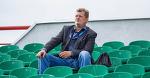 Сергей Мельников: «У директора в работе больше околофутбола, нежели футбола, в хорошем смысле этого слова»