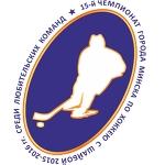 Presidents Sport Сlub