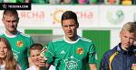 Один из лучших форвардов прошлого белорусского сезона провел две тренировки, а потом куда-то исчез. Что случилось?