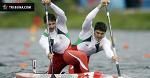 Беларусь грозила судом за недопуск гребцов в Рио. Похоже, ничего не будет