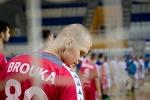 Чемпионат Беларуси. СКА выиграл у БГК