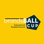 BrandsBall Cup, BrandsBall Cup