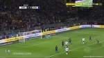 Lukas Podolski GOODBYE GOAL vs England 03/22