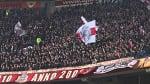 VAK410 : Ajax joden , Super joden