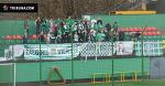 Литовский футбол похож на белорусский, но без ОМОНа. «Жальгирис» играет на местном «Камвольщике»