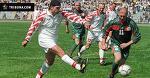 Лукашенко: «Чтобы детей затащить в футбол, я по ночам шил мячи»