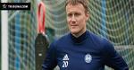 Почему в чемпионате Беларуси упала результативность?