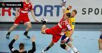 Беларусь без вариантов проиграла Швеции, но главный матч еще впереди
