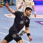 EHF Champions League 2016/17 - PSG leapfrog Barcelona to top our Power Rankings