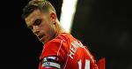 Кто будет капитаном сборной Англии: Джордан Хендерсон?