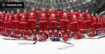 Они подавали надежды: кем стали дебютанты хоккейной сборной? Лучшие